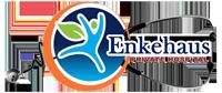 Enkehaus Private Hospital